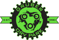 Gruber ORV Park
